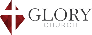 Glory Church